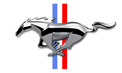 Mustang France